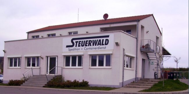 spedition-container-steuerwald-eisenberg